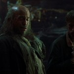 Pirates-Of-The-Caribbean-The-Curse-Of-The-Black-Pearl-ScreenShot-44