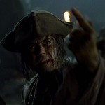 Pirates-Of-The-Caribbean-The-Curse-Of-The-Black-Pearl-ScreenShot-45