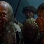 Pirates-Of-The-Caribbean-The-Curse-Of-The-Black-Pearl-ScreenShot-46