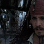 Pirates-Of-The-Caribbean-The-Curse-Of-The-Black-Pearl-ScreenShot-49
