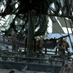 Pirates-Of-The-Caribbean-The-Curse-Of-The-Black-Pearl-ScreenShot-51