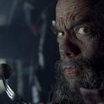 Pirates-Of-The-Caribbean-The-Curse-Of-The-Black-Pearl-ScreenShot-52