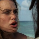 Pirates-Of-The-Caribbean-The-Curse-Of-The-Black-Pearl-ScreenShot-60