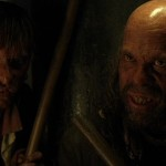 Pirates-Of-The-Caribbean-The-Curse-Of-The-Black-Pearl-ScreenShot-62
