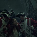 Pirates-Of-The-Caribbean-The-Curse-Of-The-Black-Pearl-ScreenShot-63