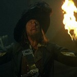 Pirates-Of-The-Caribbean-The-Curse-Of-The-Black-Pearl-ScreenShot-64