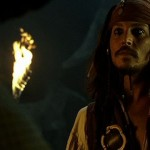 Pirates-Of-The-Caribbean-The-Curse-Of-The-Black-Pearl-ScreenShot-65