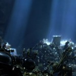 Pirates-Of-The-Caribbean-The-Curse-Of-The-Black-Pearl-ScreenShot-69