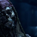 Pirates-Of-The-Caribbean-The-Curse-Of-The-Black-Pearl-ScreenShot-71