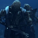 Pirates-Of-The-Caribbean-The-Curse-Of-The-Black-Pearl-ScreenShot-74