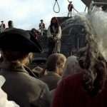 Pirates-Of-The-Caribbean-The-Curse-Of-The-Black-Pearl-ScreenShot-77