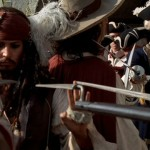 Pirates-Of-The-Caribbean-The-Curse-Of-The-Black-Pearl-ScreenShot-79