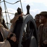 Pirates-Of-The-Caribbean-The-Curse-Of-The-Black-Pearl-ScreenShot-82