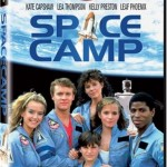 SPACE-CAMP-(1986)-DVD-Cover