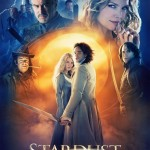Stardust-2007-Poster
