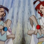 Tenchi-Forever-The-Movie-ScreenShot-07