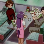 Tenchi-Forever-The-Movie-ScreenShot-09