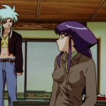 Tenchi-Forever-The-Movie-ScreenShot-10