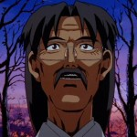 Tenchi-Forever-The-Movie-ScreenShot-16