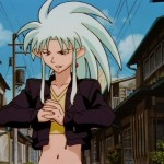 Tenchi-Forever-The-Movie-ScreenShot-20