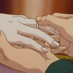Tenchi-Forever-The-Movie-ScreenShot-25