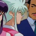 Tenchi-Forever-The-Movie-ScreenShot-26
