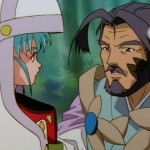 Tenchi-Forever-The-Movie-ScreenShot-30