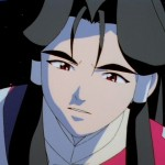 Tenchi-Forever-The-Movie-ScreenShot-35