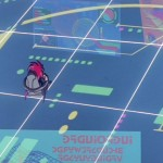 Tenchi-Forever-The-Movie-ScreenShot-46