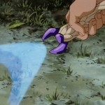 Tenchi-Forever-The-Movie-ScreenShot-51