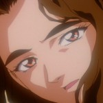 Tenchi-Forever-The-Movie-ScreenShot-55
