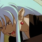 Tenchi-Forever-The-Movie-ScreenShot-57