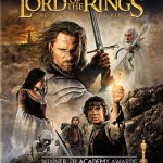 The-Lord-of-the-Rings-The-Return-of-the-King-2003-Blu-Ray-Cover