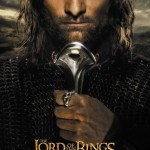 The-Lord-of-the-Rings-The-Return-of-the-King-2003-Poster