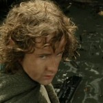 The-Lord-of-the-Rings-The-Return-of-the-King-2003-ScreenShot-010