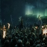 The-Lord-of-the-Rings-The-Return-of-the-King-2003-ScreenShot-032