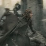 The-Lord-of-the-Rings-The-Return-of-the-King-2003-ScreenShot-038