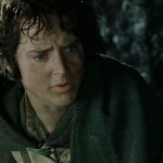The-Lord-of-the-Rings-The-Return-of-the-King-2003-ScreenShot-047
