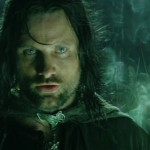 The-Lord-of-the-Rings-The-Return-of-the-King-2003-ScreenShot-063