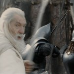 The-Lord-of-the-Rings-The-Return-of-the-King-2003-ScreenShot-069
