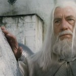 The-Lord-of-the-Rings-The-Return-of-the-King-2003-ScreenShot-071