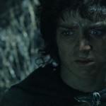 The-Lord-of-the-Rings-The-Return-of-the-King-2003-ScreenShot-076