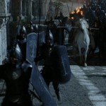 The-Lord-of-the-Rings-The-Return-of-the-King-2003-ScreenShot-081