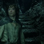 The-Lord-of-the-Rings-The-Return-of-the-King-2003-ScreenShot-083