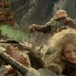 The-Lord-of-the-Rings-The-Return-of-the-King-2003-ScreenShot-106