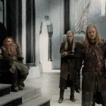 The-Lord-of-the-Rings-The-Return-of-the-King-2003-ScreenShot-116