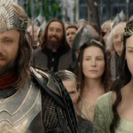 The-Lord-of-the-Rings-The-Return-of-the-King-2003-ScreenShot-142