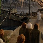 The-Lord-of-the-Rings-The-Return-of-the-King-2003-ScreenShot-149