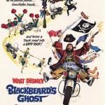 Blackbeard's-Ghost-Movie-Poster