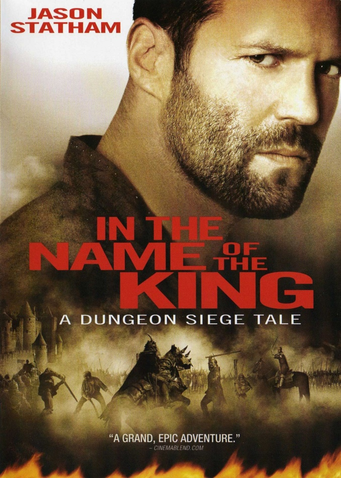 In-The-Name-Of-The-King-DVD-Cover